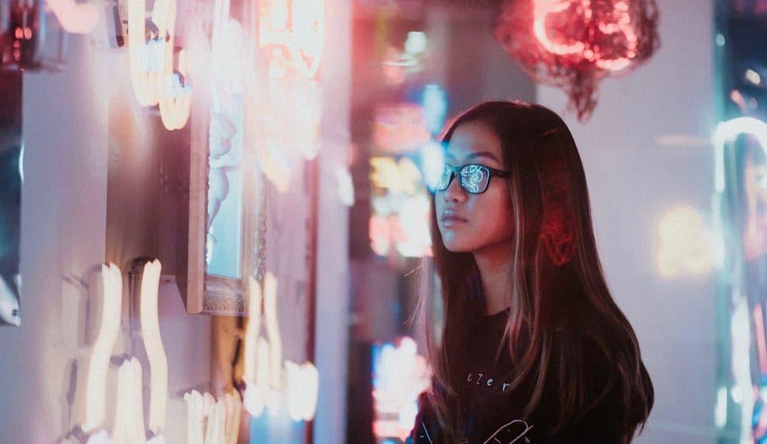 Pourquoi votre personnalité change lorsque vous parlez une autre langue