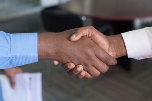 4 ways to network as a freelance translator