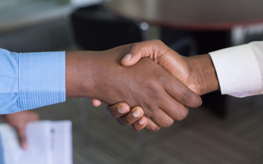 4 conseils pour développer votre réseau en tant que traducteur freelance