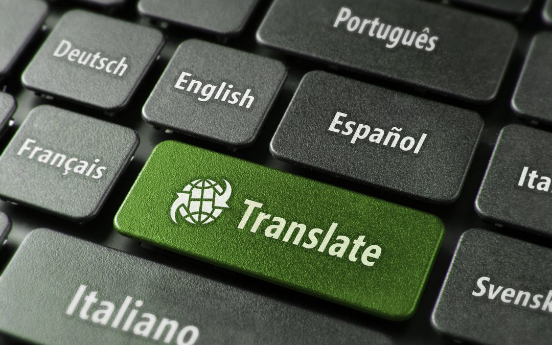 Neural Machine Translation: the human behind the engine