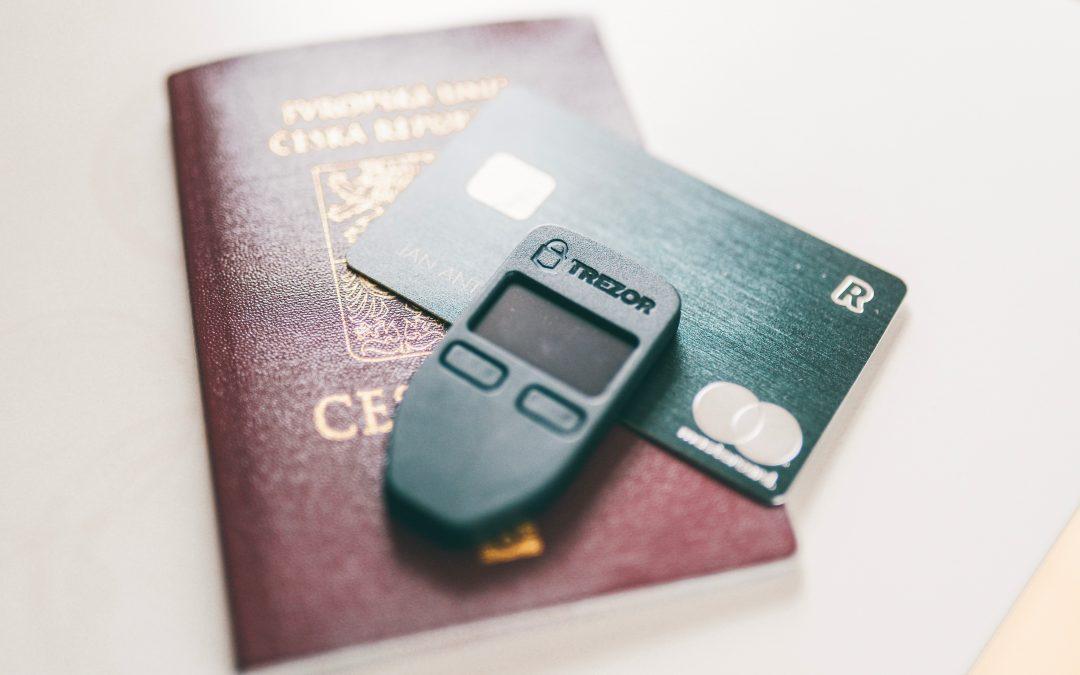 Bank Accounts for Freelance Translators: Practical Guide