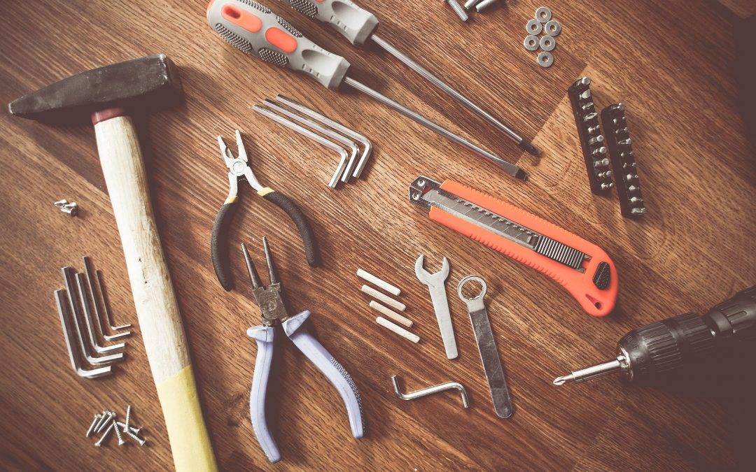 Free Tools for Freelancers #7