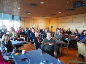 community-first-language-trainer-meetup-helsinki